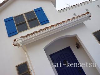 明日は鹿嶋市K様邸のオープンハウスです!