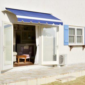 お客様に寄り添う家づくり♪         輸入住宅茨城 四季彩建設