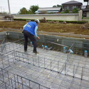 茨城県 輸入住宅 つくば市 A様邸