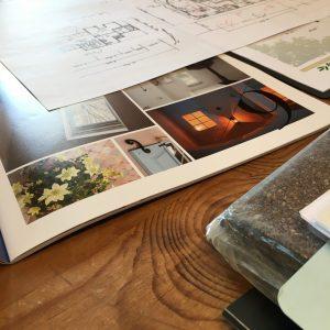 新婚旅行の想い出をお家づくりに♪         輸入住宅茨城 四季彩建設