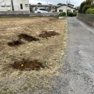 茨城県 輸入住宅 水戸市 M様邸
