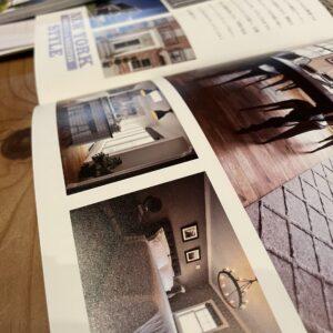 素敵なお客様をお迎えさせていただきました♪      茨城県輸入住宅四季彩建設